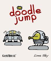 http://pr.do.am/doodle_jump.jpg