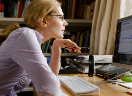 Dissertation writing students hate writing2dissertation writing students hate writing2