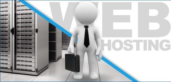 Как выбрать хостинг для сайта? Какой хостинг лучше купить.