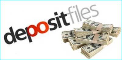 Заработок на файлах