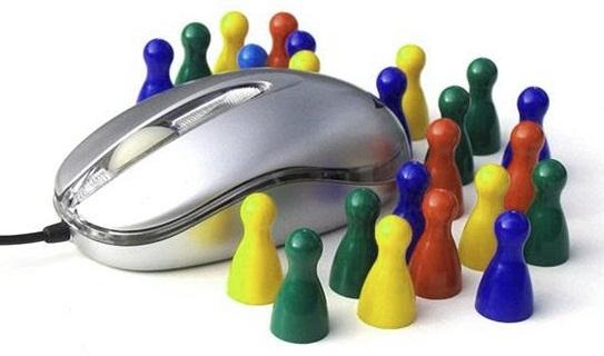 Как выбрать хорошую компьютерную мышь. Не стоит недооценивать грызунов